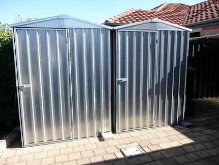 contemporary garden sheds joondalup joondalup n inside idea garden sheds joondalup - Garden Sheds Joondalup
