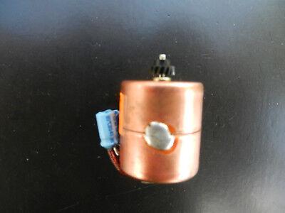 Kopfschlitten Motor für CF 7500 GRUNDIG Hifi Cassettendeck mit Ritzel online kaufen