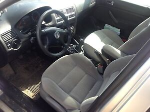 2000 vw Jetta 5speed manual