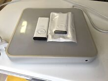 Apple TV - 1st Gen 160GB South Yarra Stonnington Area Preview