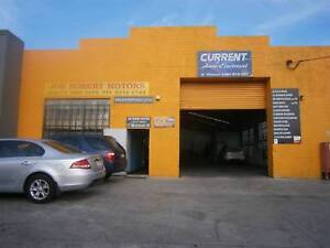 ALL MECHANIC AND AUTO ELECTRICAL REPAIRS