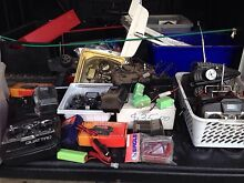 RC gear for sale Double Bay Eastern Suburbs Preview