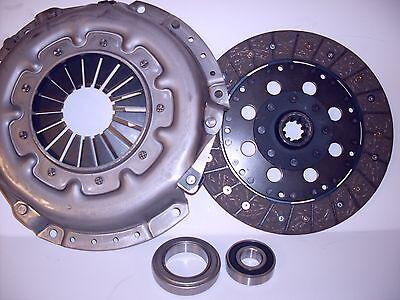 Fits Kubota L2201 L2250 L2350 L2500 L2550 L2600f L2650 Tractor Clutch