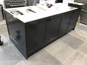 Build Your Dream Kitchen with Affordable Factory Direct Price North Sydney North Sydney Area Preview