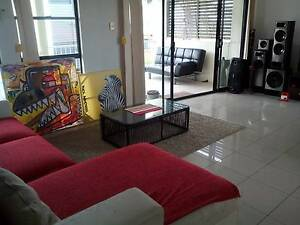 ROOM FOR RENT IN PERFECT LOCATION Albion Brisbane North East Preview