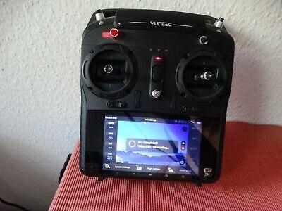 Yuneec ST10+ Fernsteuerung Sender für Typhoon Q500