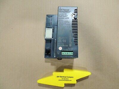 Ge Fanuc Versamax Power Supply Ic200pwr102e