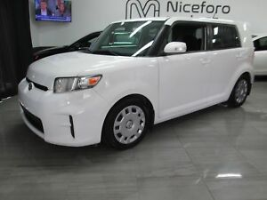 2011 Scion xB -