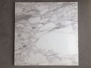 2x Marble slabs, 60cm x 60cm x 1.5cm Braddon North Canberra Preview