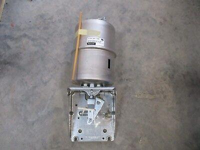 Honeywell Damper Actuator Mp918b108929844 Spring Range8-13psi 8291056c Nib