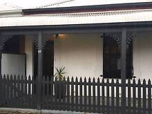 Conveniently located in Brompton - low maintenance Brompton Charles Sturt Area Preview