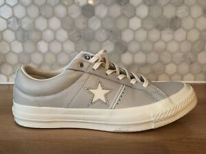 Converse Woman Shoes - Brand New