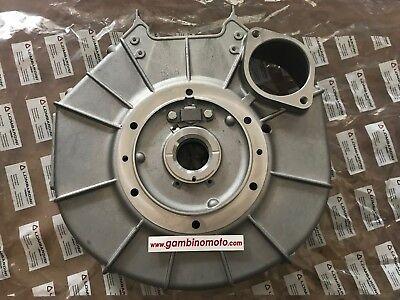 Soporte Arrancador De Eléctrico Motor Lombardini 4LD640-4LD820 Aluminio