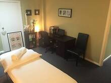 Perfect Room for Rent in Boutique Wellness Centre Drummoyne Canada Bay Area Preview