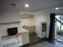 Self Contained Granny Flat Bulli Wollongong Area Preview