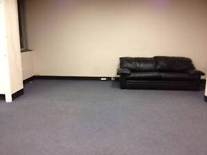 OFFICE / SHOWROOM/ STORAGE FOR RENT  NEAR STRATHFIELD STATION Concord Canada Bay Area Preview