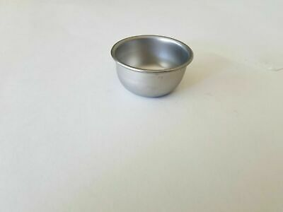 Iodine Cup Surgical Medical Equipment Ent Instruments