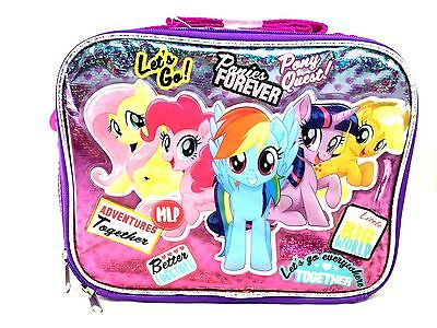 Hasbro My Little Pony Girls