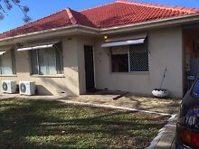 BARGAIN - APPROX 5KM TO CITY Welland Charles Sturt Area Preview