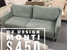 MODULAR SOFA SALE - up to 75% off Eumemmerring Casey Area Preview