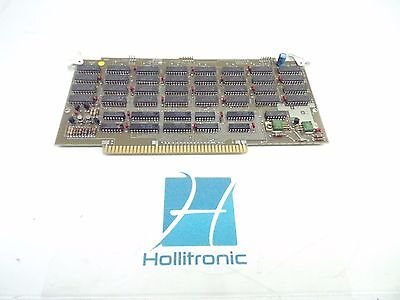 Tektronix 131-4244-00  ECB TO CIRCUIT BOARD ADAPTERS with mill max 0293