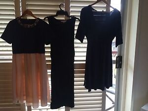 Maternity clothes bundle Alexandra Hills Redland Area Preview