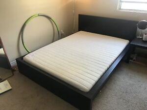 Moving Sale Mint Condition Bedroom