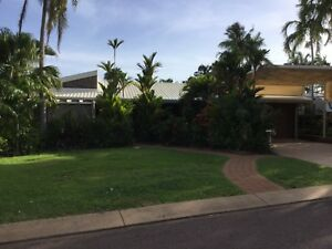 Large 4 bedroom 2 bathroom home for lease.