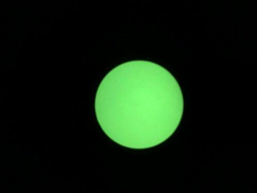 MX-11620/UV Image Intensifier Tube GEN 3 Night Vision NOS 25MM
