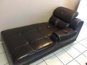 Furniture for sale Albion Brimbank Area Preview