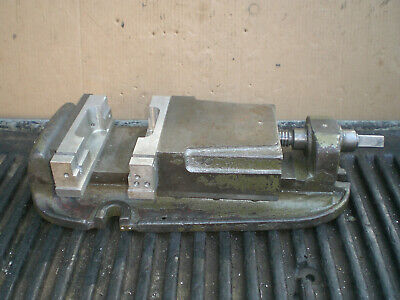 """Unbranded Vise Handle 3//4/"""" 6 Point Hex 10/"""" OAL 8-5//8/"""" from Hinge 20 Available"""