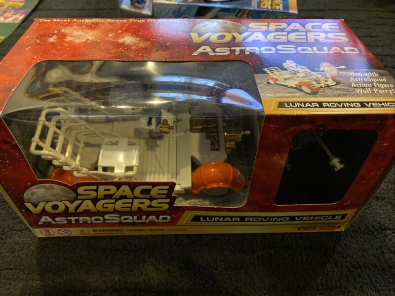 space voyagers astro squad lunar roving vehicle
