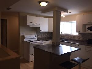Super cute and cozy 2 bd West clean bright and spacious