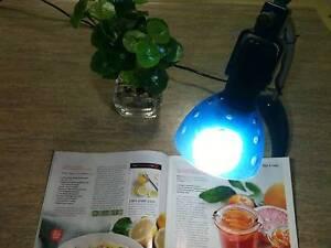 Desk Lamps ( IKEA ) for sale $10 Berala Auburn Area Preview