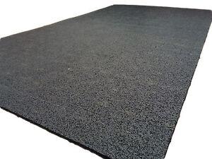 Flat Rubber,Stable Matting,Cheap Stable Matts,Horse Matts 6ft x 4ft, 10mm thick