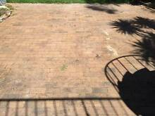 Recycled pavers St Ives Ku-ring-gai Area Preview
