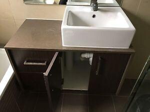 Demolition sale-bathroom Strathfield Strathfield Area Preview