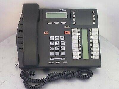 Telecom Systems clean READY TO USE AVAYA NORTEL,NORSTAR T7316E ...