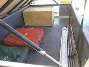 Camper trailer for sale Cobram Moira Area Preview