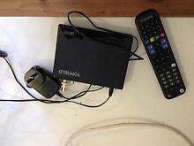 Channel changer for free to air Wahroonga Ku-ring-gai Area Preview