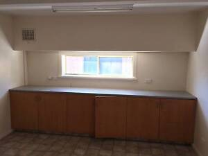 Office / Workshop space to share - Freelance? Starting up? Maker? Manly Vale Manly Area Preview