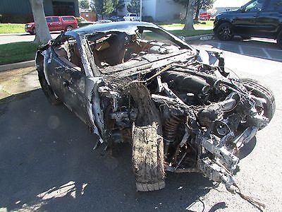 Used Ferrari California Dash Parts For Sale Page 2
