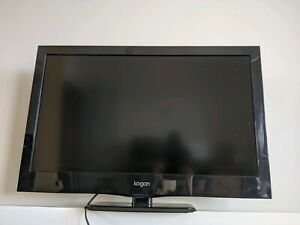 "32"" Kogan Tv , works perfectly"