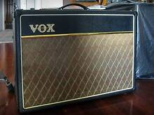 Vox AC15 all tube amp, excellent cond. Sydney City Inner Sydney Preview