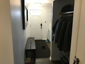 Main floor of house for rent in Rundle Heights!