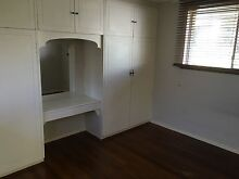 Granny Flat for Rent Morley Bayswater Area Preview