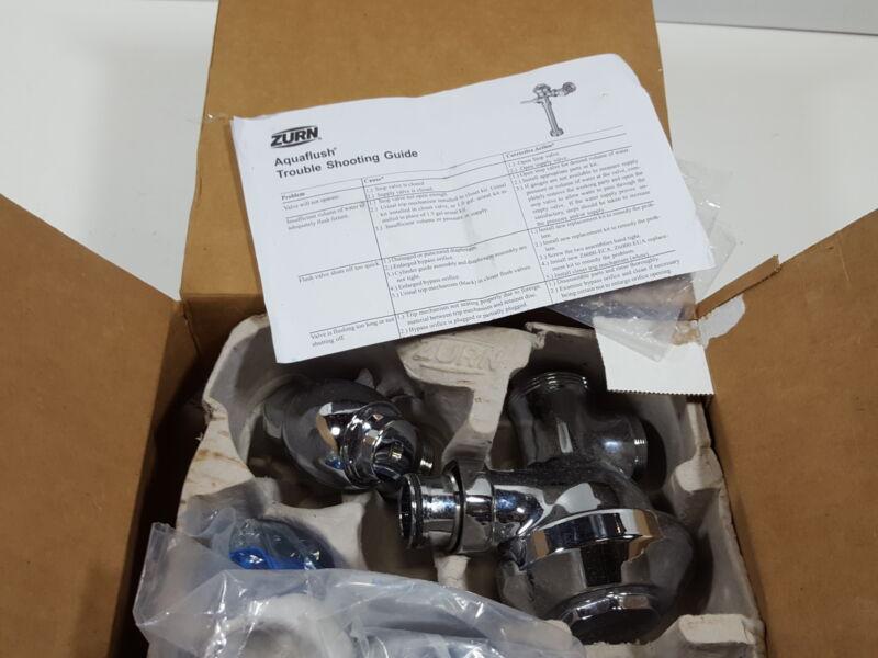 Zurn Z6003-YB-YC Aquaflush Exposed Urinal Flush Valve