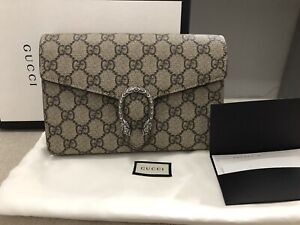 d07138c879a0aa Gucci Wallet Chain   Kijiji in Ontario. - Buy, Sell & Save with ...
