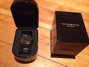 Brand New Armani Emporio Watch