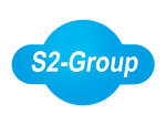 S2 Group Parts LTD